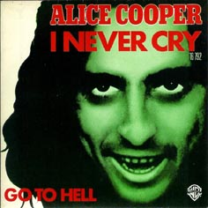 Alice Cooper Goes to Hell - Wikipedia