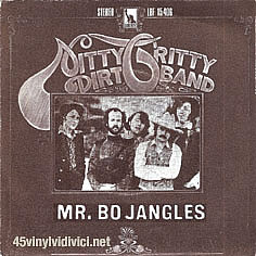 ((FULL)) The Nitty Gritty Dirt Band Discographyl nitty%20gritty15406