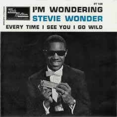 45vinylvidivici Net Gt Stevie Wonder 45 Tours