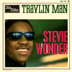 travlin man hey love mr tambourine man sixteen toons tmef 548 tamla ...